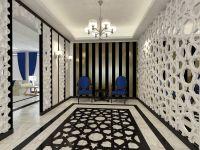 islamic modern interior design - Google Search | banks ...