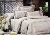 bedding set lv dior chanel burberry versace gucci ...