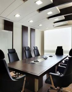 interior design offices in delhi