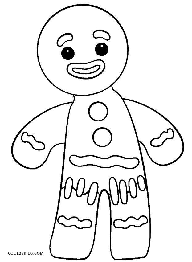 Shrek-Gingerbread-Man-Coloring-Page.jpg (623×850