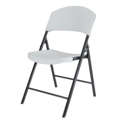 Rocky Oversized Folding Arm Chair Red Desk Ikea Lifetime 42804 White Granite Http Jeremyeatonart