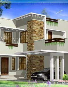 Interior design gallery and tips for the bedroom rest of your home exterior luxury architecture modern house also google search doral estates pinterest rh