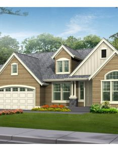 Ranch craftsman house plans single story stylecraftsman style with also rh pinterest