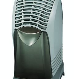 here we go best whole house humidifier top 10 whole house humidifiers reviewed [ 843 x 1500 Pixel ]