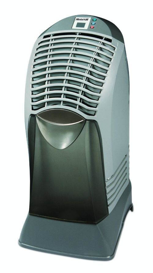 small resolution of here we go best whole house humidifier top 10 whole house humidifiers reviewed