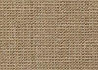 Wall-to-Wall Carpet | Broadloom | World's Finest Natural ...