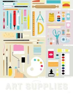Pop chart lab design data   delight  complete kit of art supplies also charts and bedrooms rh za pinterest