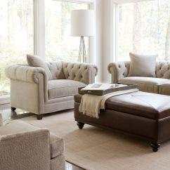 Martha Stewart Saybridge Sofa Garden Corner Homebase Living Room Furniture Sets And Pieces