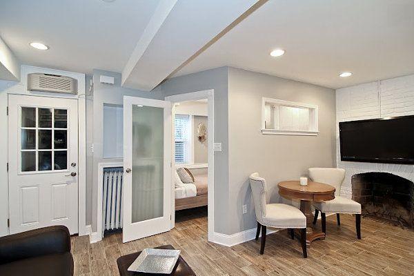 kitchen remodel san jose ge appliances basement apartment on pinterest   income property, small ...