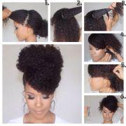 ag hair 'xtramoist' shampoo