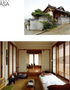 Japan interior also love traditional korean houses hanok house korea pinterest rh