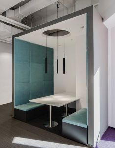 The interior project was implemented by pridex group company which combined functions of general also rh pinterest