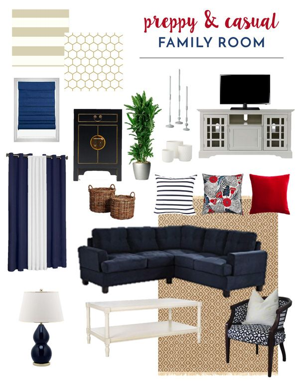How To Create A Design Board The Easy Way Designers Board And Room