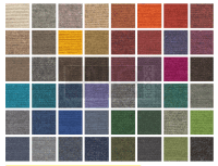 carpet tiles | Tretford Carpet Tiles, Tretford Tiles ...