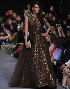 dfd3a5775b Manish malhotra lakme fashion week winter festive pm indiancouture also pin  by sonal palrecha on ethnic