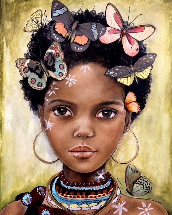 Claudia Tremblay Sanat Http Ppost 163818505178392091