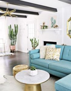 Find the best modern style home decor inspiration for your next interior design project here also rh za pinterest