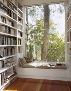 Interiors also pin by bonnie creadick on this is what my future house will look rh pinterest
