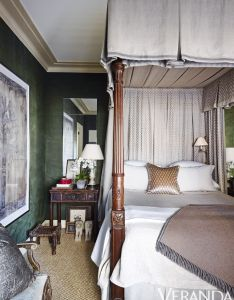 beautiful bedrooms that are the epitome of sophisticated style also rh pinterest