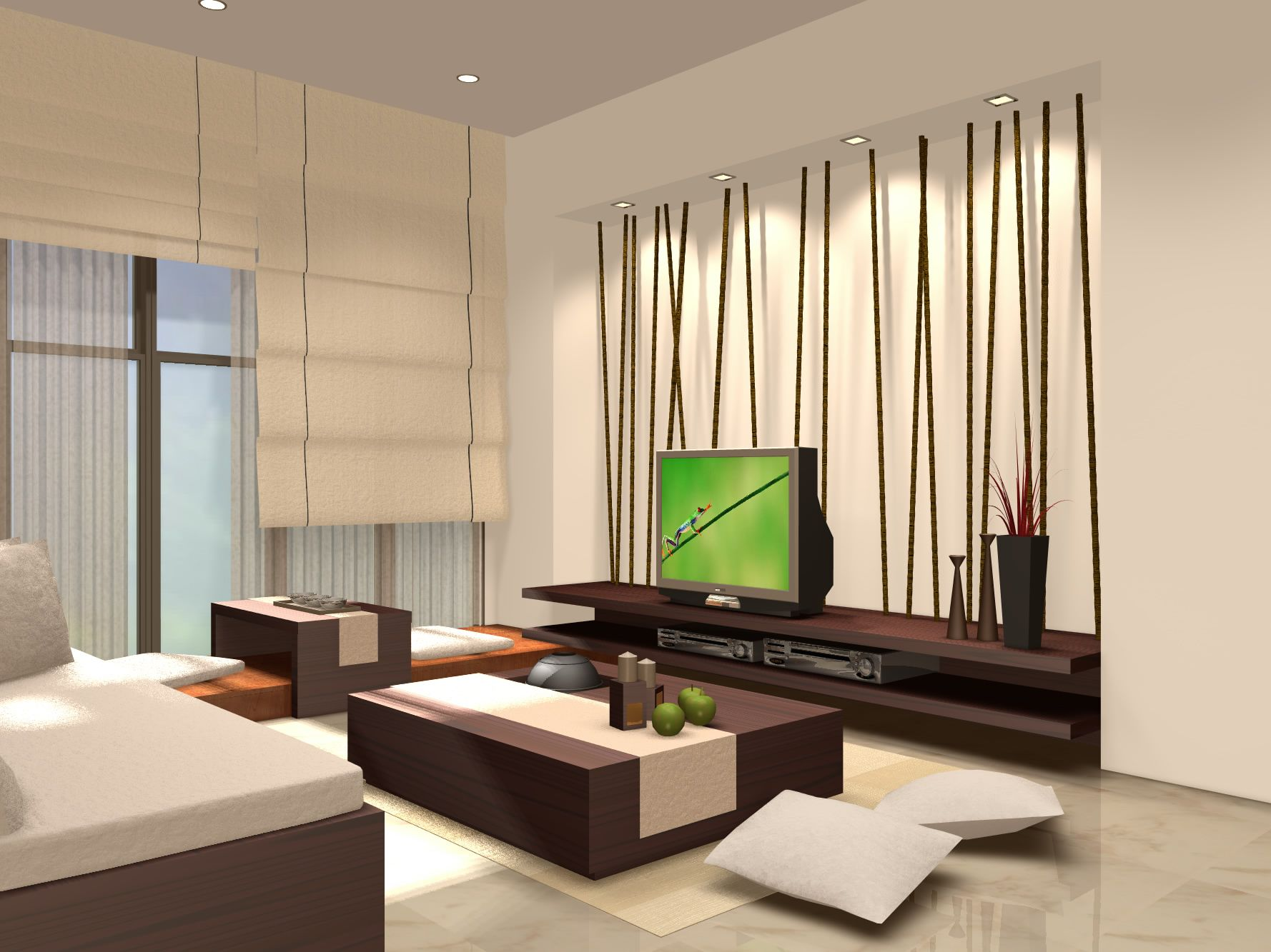 Hollywood Moderne Interior Design Style Home Interior Design