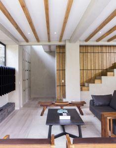 Mg  interior stairsarchitecture also  pinterest architecture interiors rh