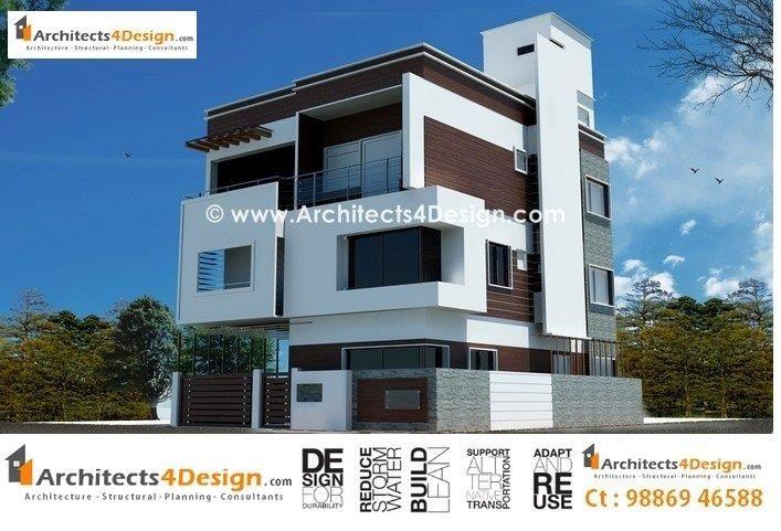 Duplex House Plans 30 X 40 Site Harekrushna Mohapatra