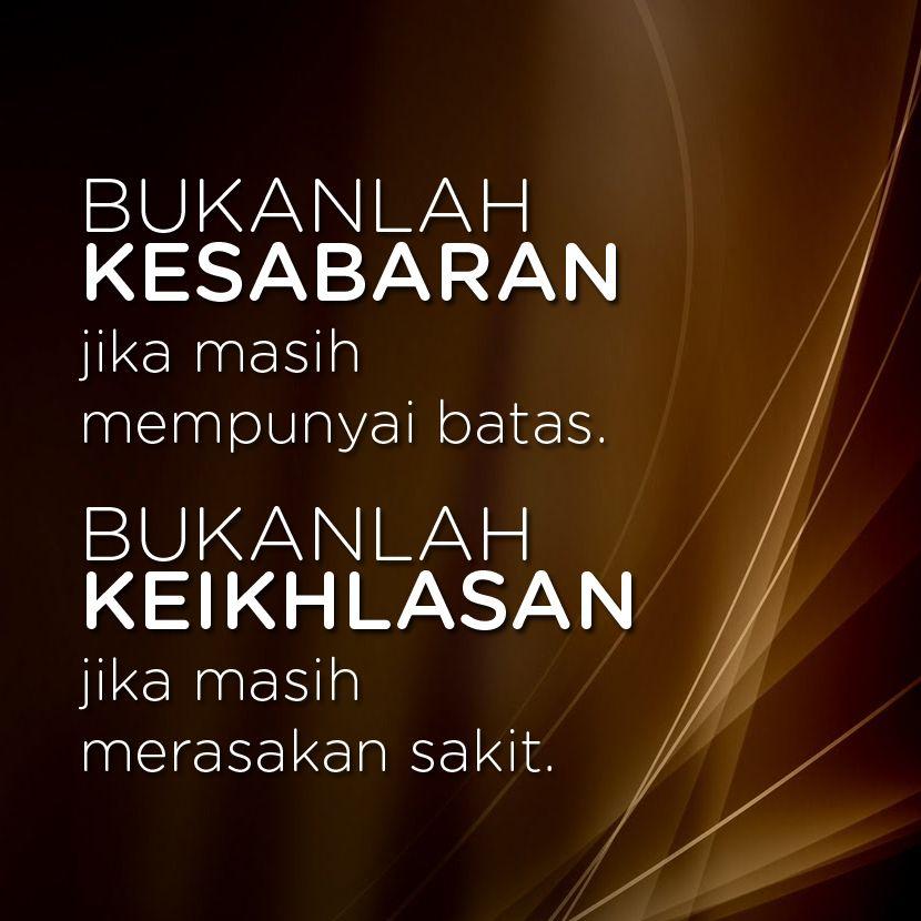 kata_kata_bijak_islami_terbarujpg Gambar JPEG Image 830