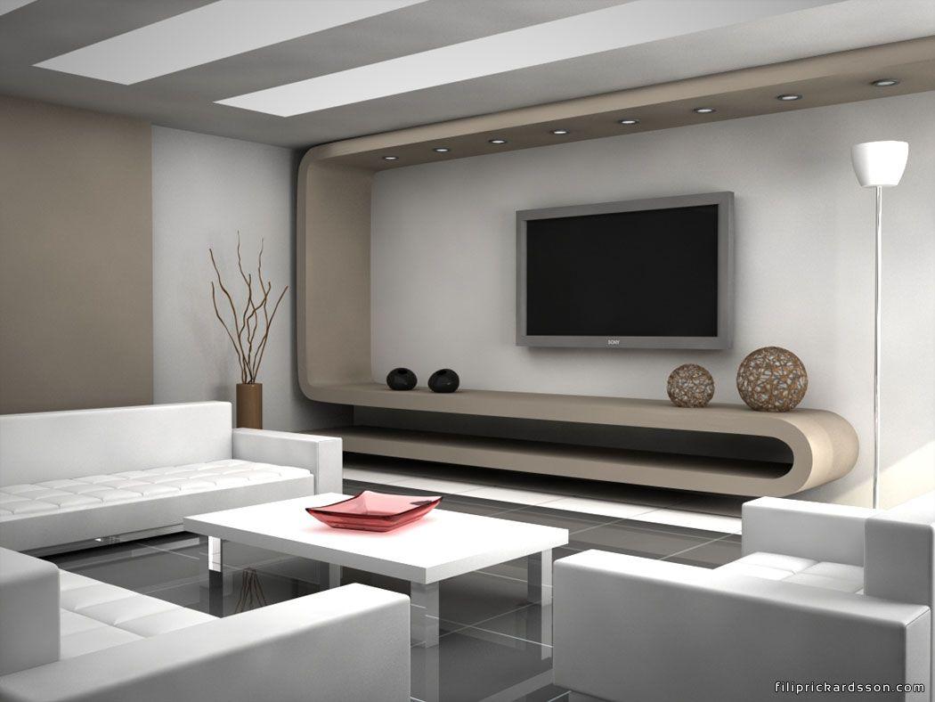 modern living rooms: divine modern decorations for living