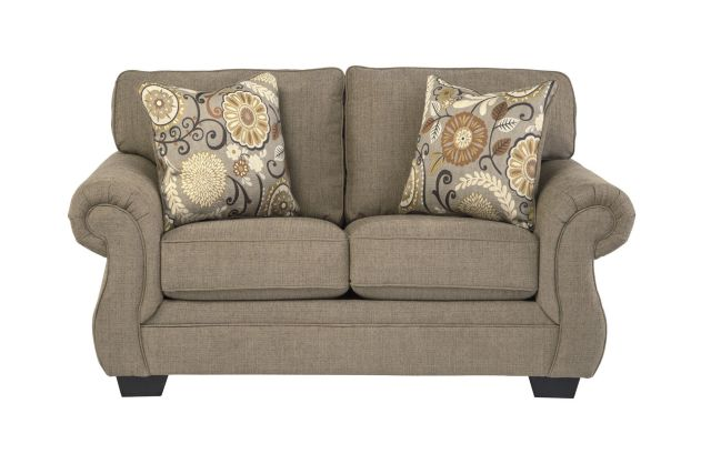 Fingerhut Ashley Furniture Tailya Loveseat