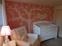 Best 25+ Girl nursery themes ideas on Pinterest | Baby ...