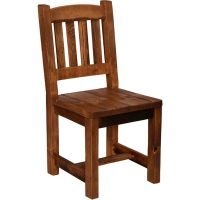 rustic wooden chairs - Google Search | Projects to Try ...