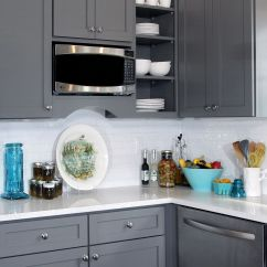 Orange Kitchen Wallpaper Granite Top Cart Best 25 43 Teal Designs Ideas On Pinterest