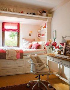 elegant small room design bedroom ideas also narrow rh pinterest