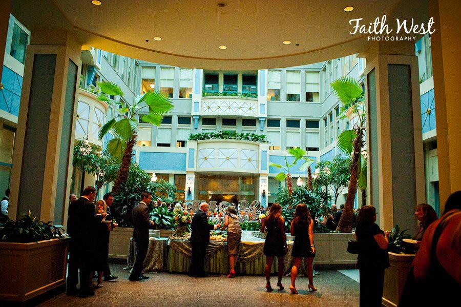 Crystal Tea Room Weddings184439  Crystal Tea Room