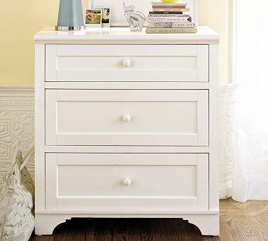 cynthia dresser #potterybarn | master bedroom | pinterest