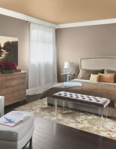 Bedroom colors trends interior design if you want to liven up your then should opt for the bright as these create an also rh pinterest