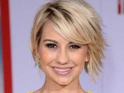 Frisuren Für Feines Haar Styling Tipps Für Mehr Volumen Haare