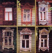PDF Plans Wood Window Designs For Homes Download diy loft ...