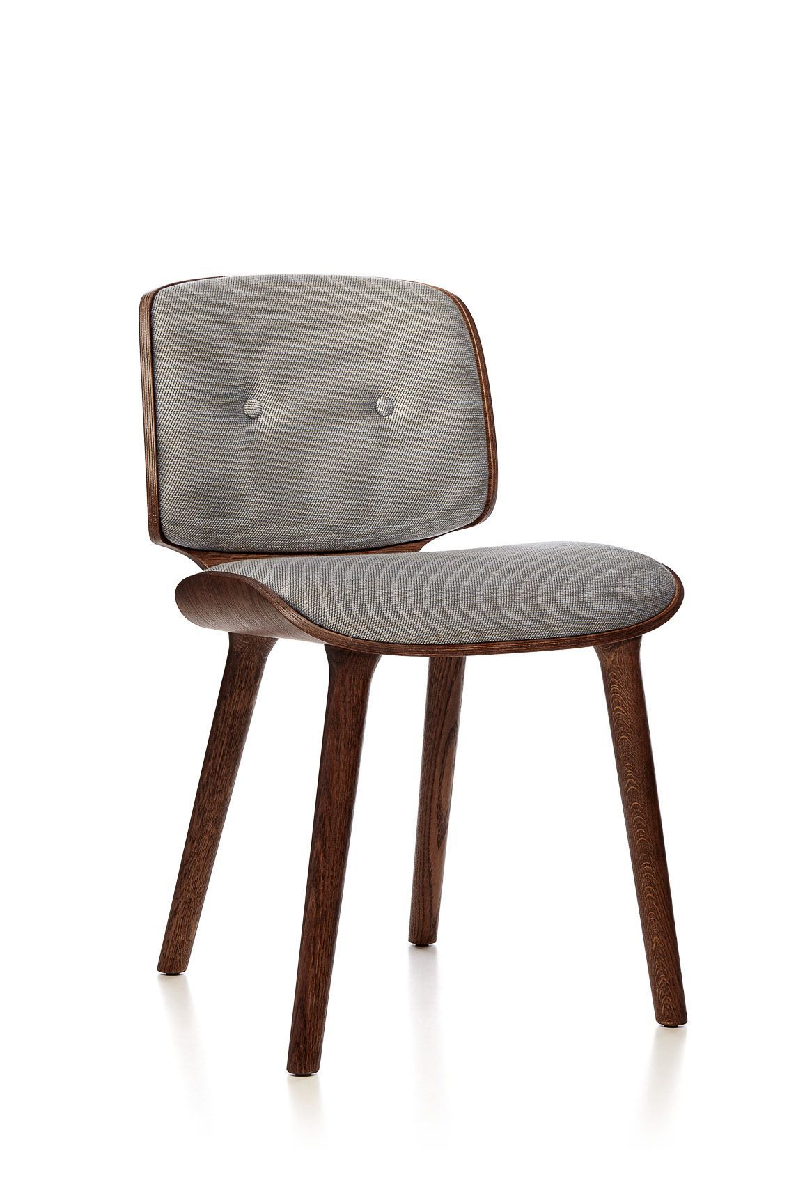 baker tufted dining chairs bernhardt chair and ottoman nut by marcel wanders cute furniture