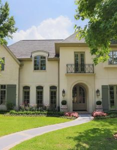 Stunning home designed by todd rice and built corbel custom homes exemplifies the best in also rh pinterest