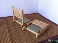 Zaisu Chair, $18.88 ... | modulable chair, sofa & bed ...