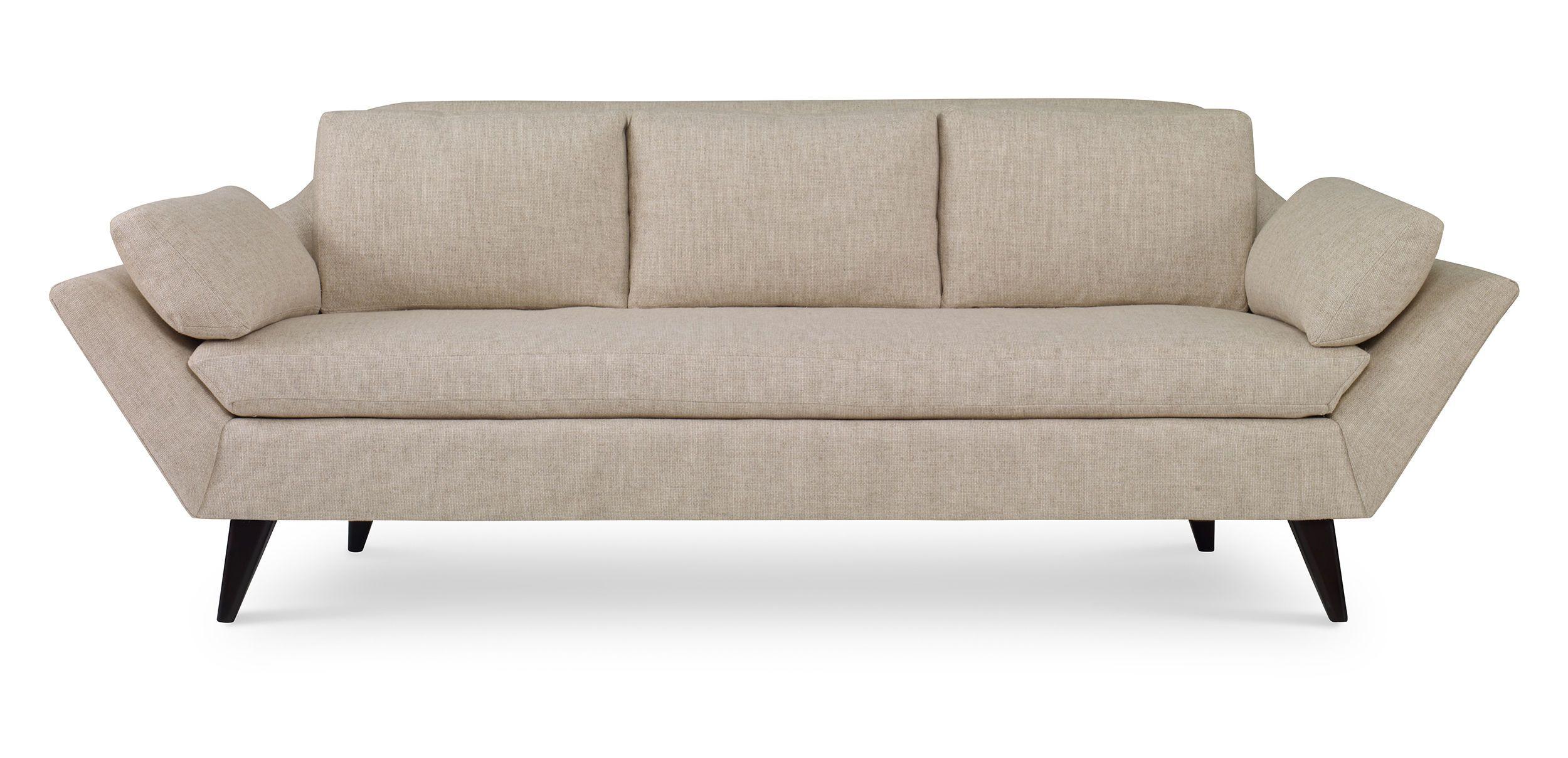 smart sofa designs slipcover for sectional kravet sofas merrimack s847 1s al new