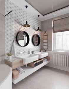 House also chic home scandinavian interior design ideas rh pinterest