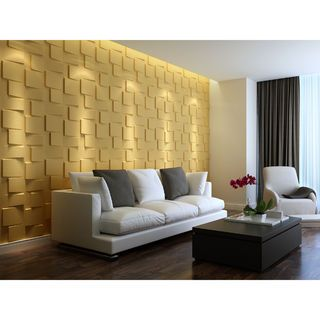 cubes wall panels set of overstock shopping also the rh pinterest