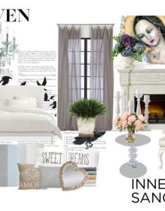 My inner sanctum by angeldolce liked on polyvore featuring interior interiors design home decor decorating af lighting also rh pinterest