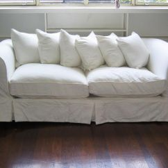 Pattern Sofa Covers Mini Futon Bed And Loveseat Patterned Slipcovers For
