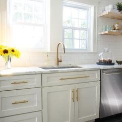 Kitchen Faucet With Pull Down Sprayer Modular Outdoor Kits Best 25+ Gold Ideas On Pinterest | Bathroom ...