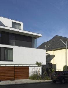 Free virtual exterior house design also home ideas  rh pinterest