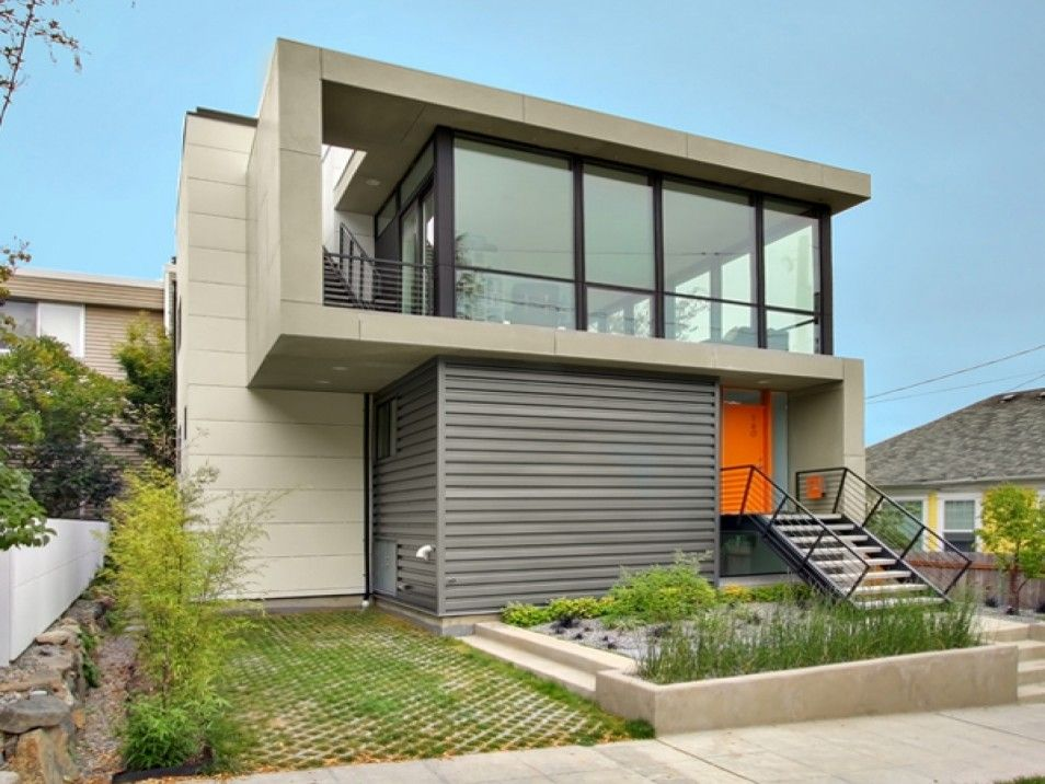 140 Best Images About Architecture On Pinterest Home Design