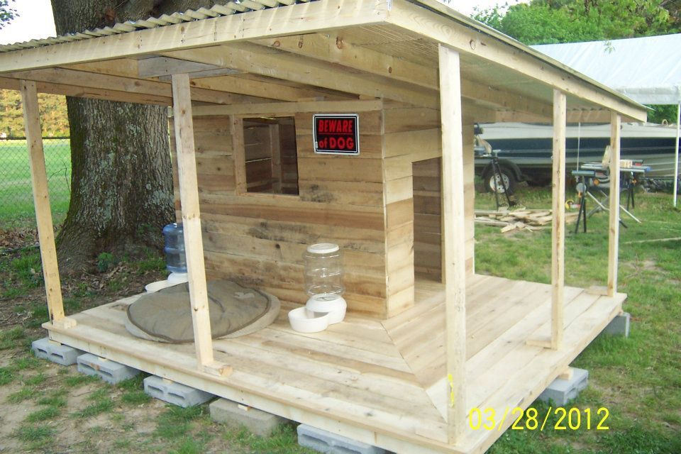 Oh My Gosh I Sooooo Am Building One Of These In My Backyard It